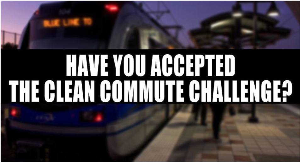 CleanCommuteChallenge_SM_graphic1.png