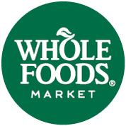 WFM_logo_NEW.png