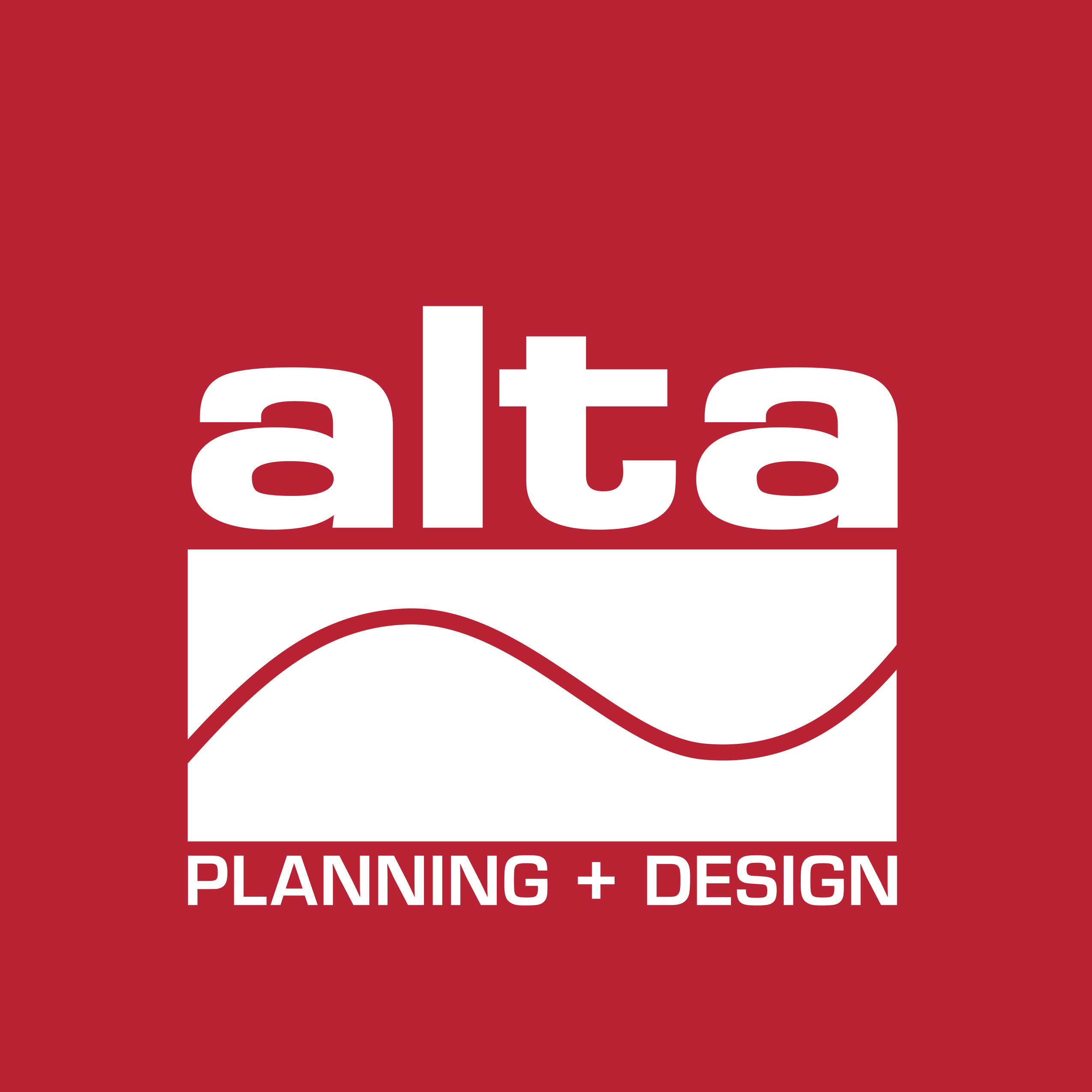 Alta_Logo_white_on_red.jpg