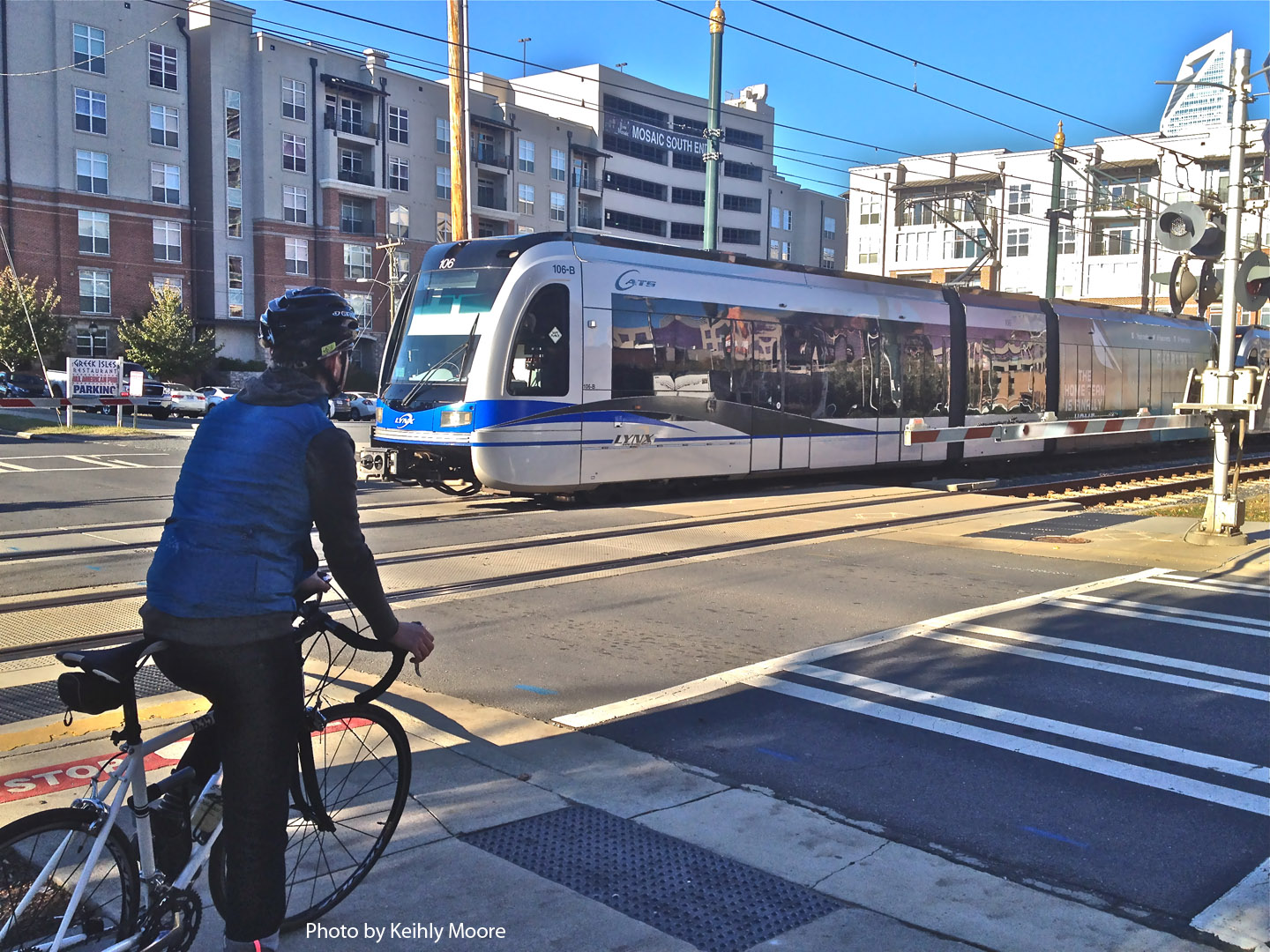 Lightrail_bike-CommutePhoto_KM.jpg