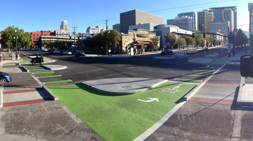 SLC-protected-intersection-built-panorama-420x235_2x.jpg