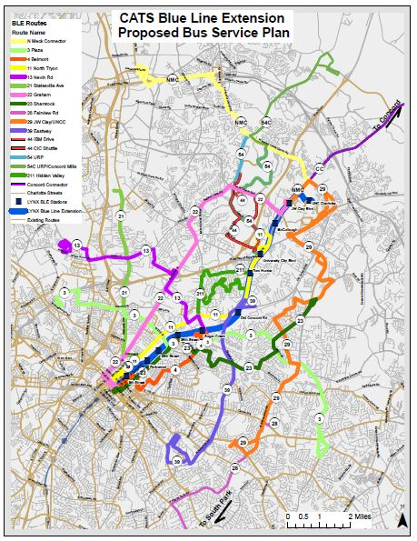 Big changes ahead for Charlotte area transit network ... on columbus transit map, shenzhen transit map, jacksonville transit map, boise transit map, gastonia transit map, augusta transit map, anchorage transit map, sf bay area transit map, wichita transit map, estes park transit map, orlando transit map, nola transit map, cheyenne transit map, city transit map, the bay area transit map, oregon transit map, asheville transit map, fredericksburg transit map, bothell transit map, fort lauderdale transit map,