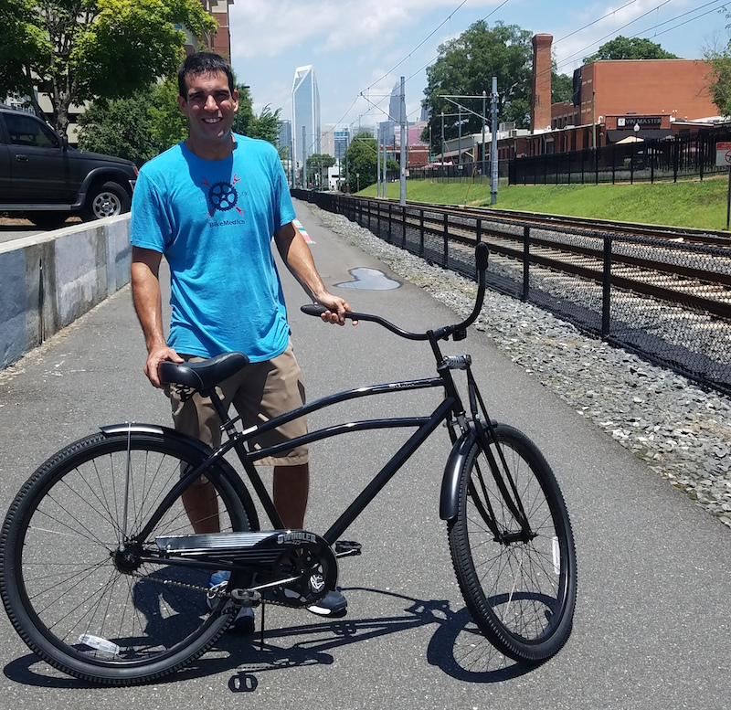 Bike_Raffle_julMixer.jpg