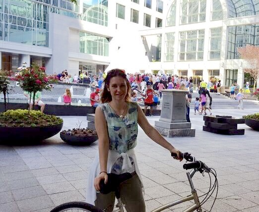 Julia_Bike3.jpg