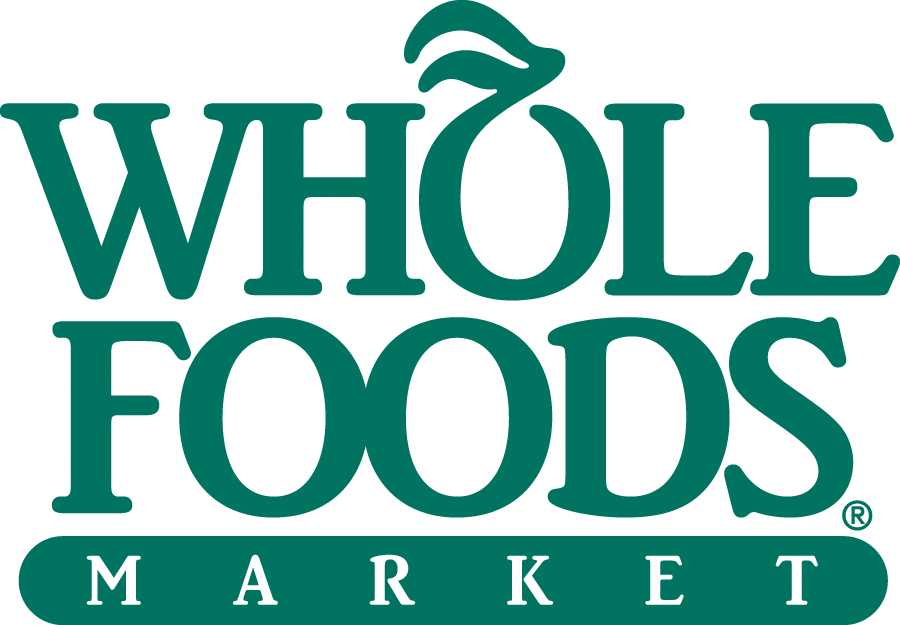 Whole_Foods_Market_Vertical_RGB_JPG_(1).jpg
