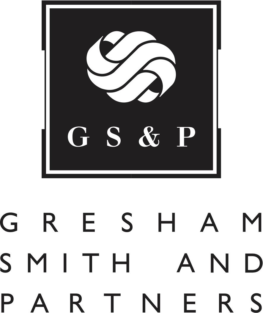 Gresham.jpg