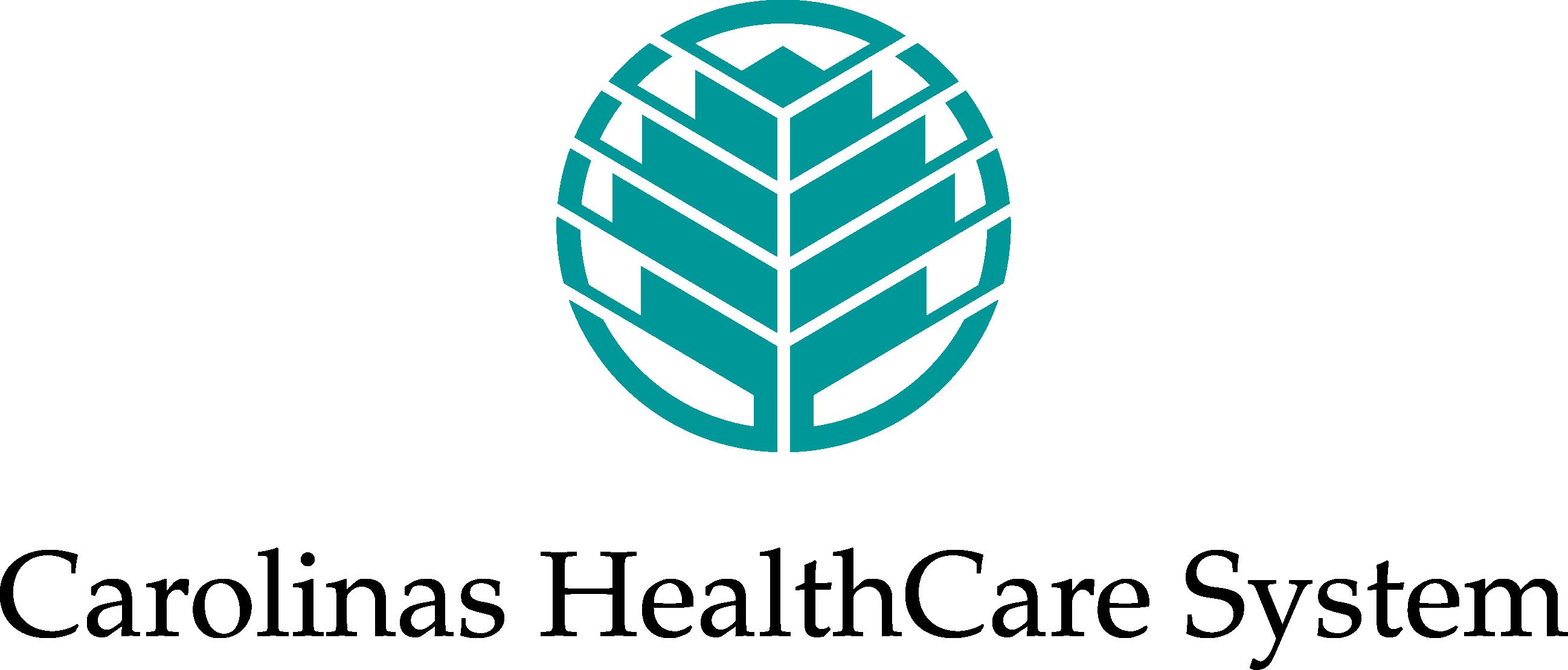 CHS-Vertical-Logo-4C.png