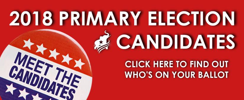 candidates-2018-primary.jpg