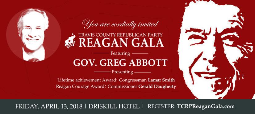 Reagan-Gala-2018-Driskilla.jpg