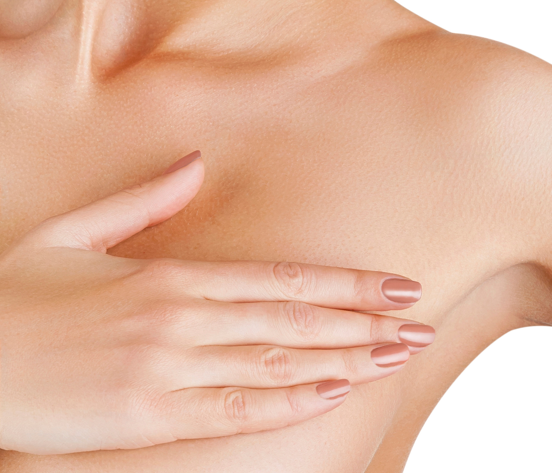 breast-examination_w.jpg
