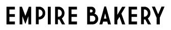 Empire_Bakery_Logo.jpg