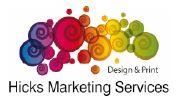 Hicks_Marketing_Logo_low_res.JPG