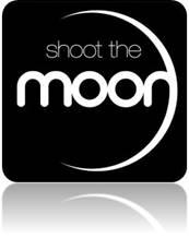 Shoot_the_Moon_new_logo.jpg