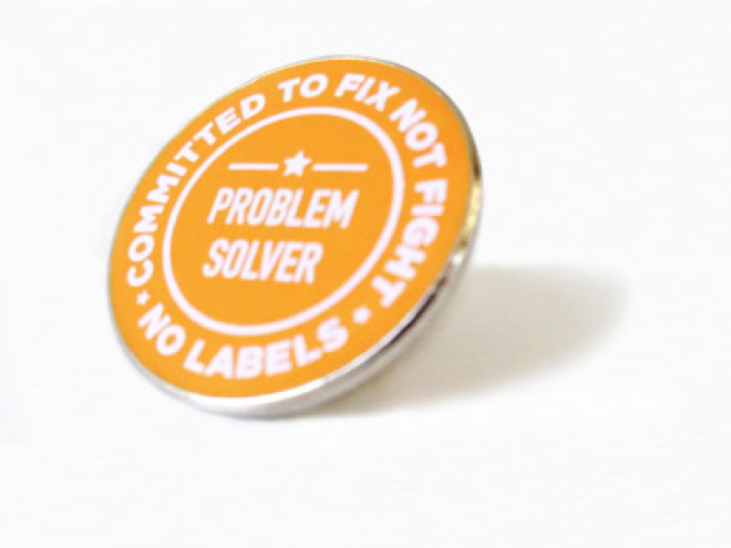 No_Labels_Pin.jpg