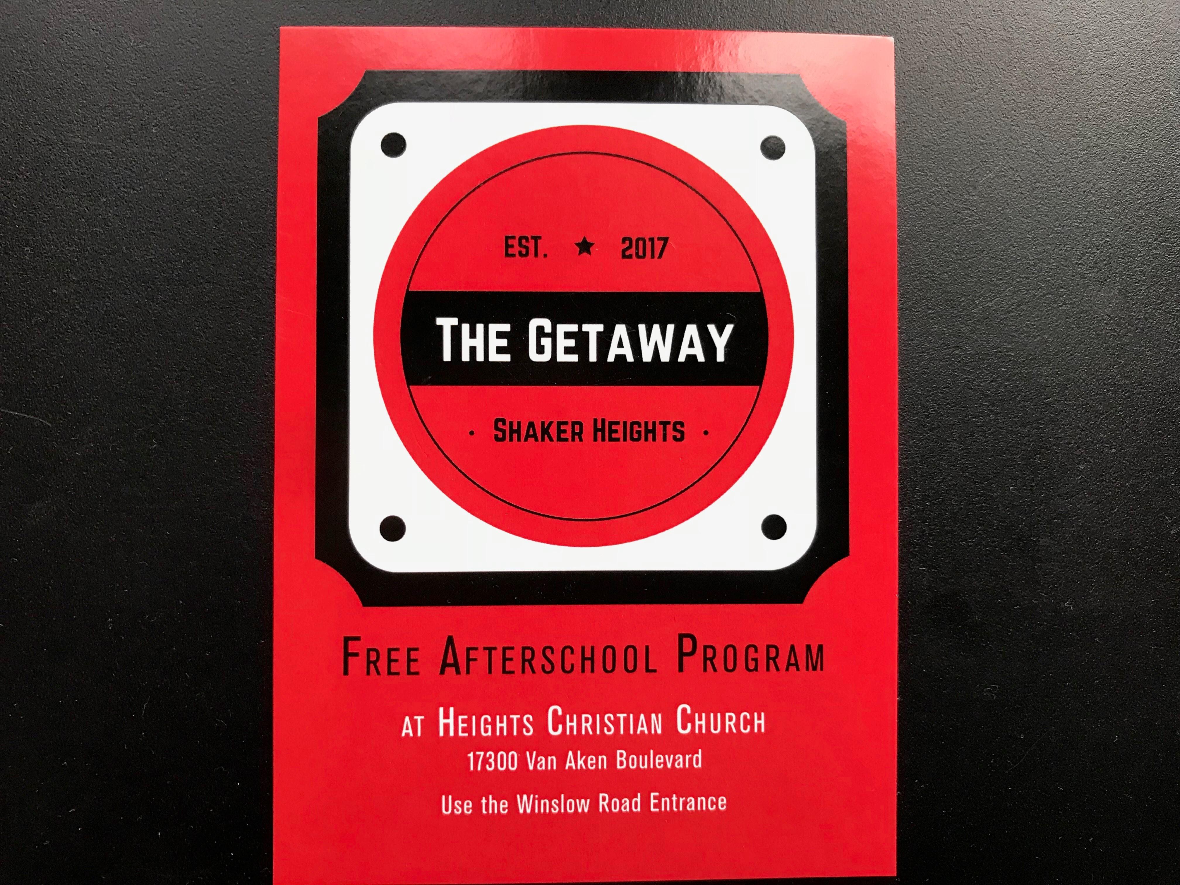 171009_TheGetaway.jpeg