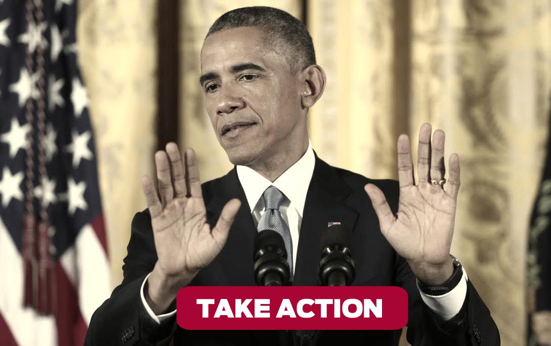 obama_take_action.png