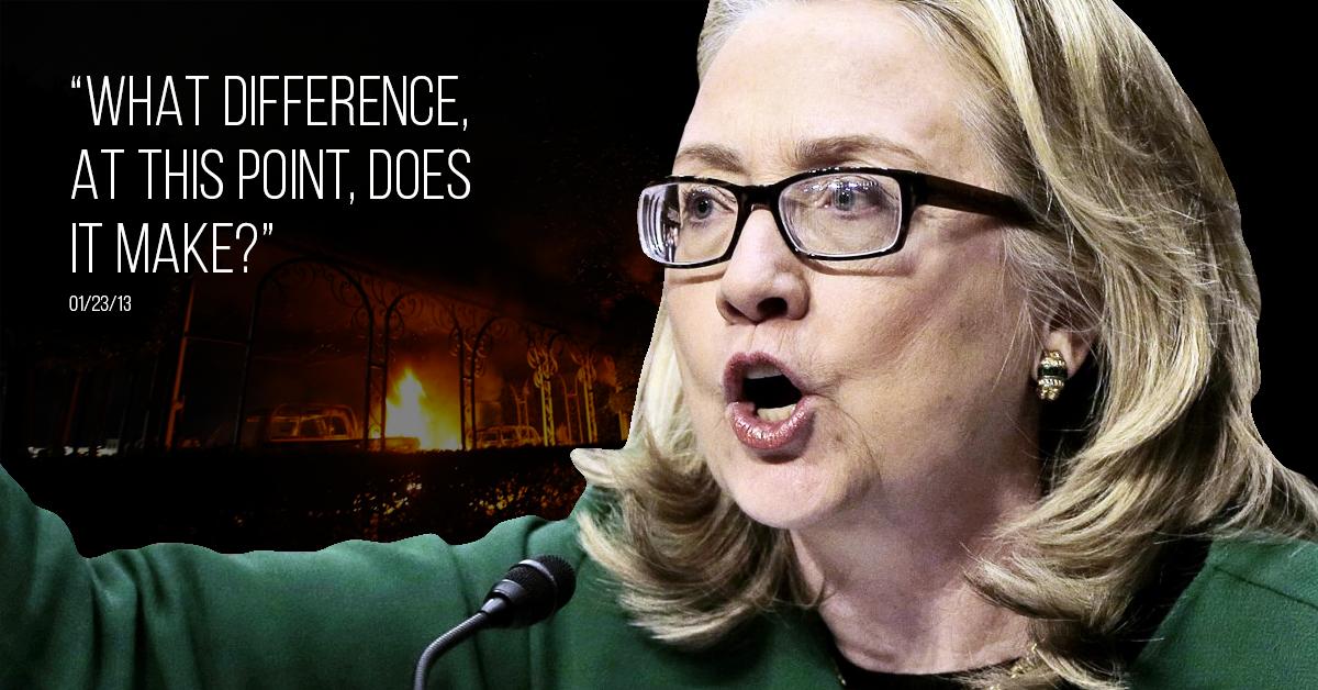 03-15-16_Trey_Hillary_Benghazi.png