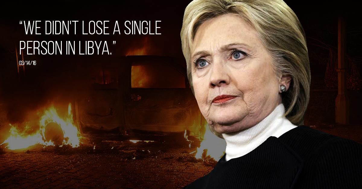 03-15-16_Trey_Hillary_Libya.png