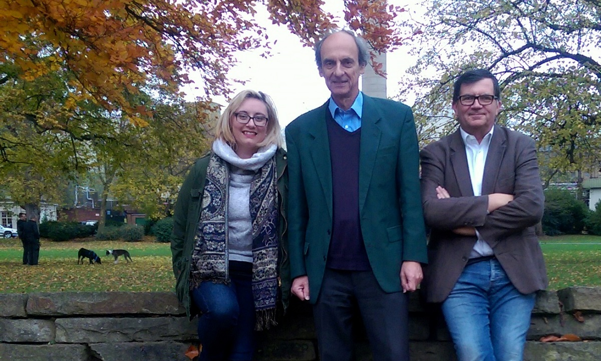 alice-tim-michael-mortlake-barnes-common.jpg