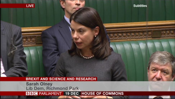 Sarah-Olney-maiden-speech.jpg