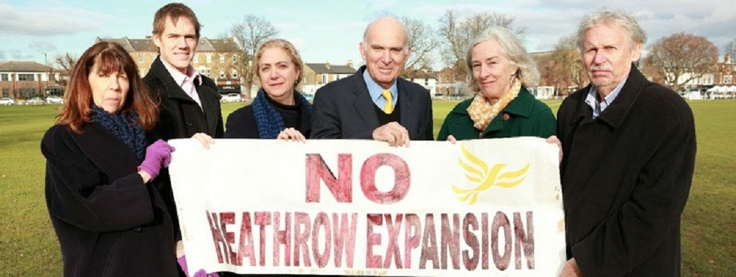 no_heathrow_expansion.jpg