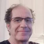 Jean-Michel BOSCH