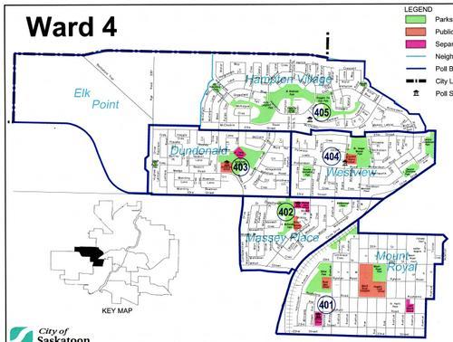 Ward_4_Map_(2).jpg