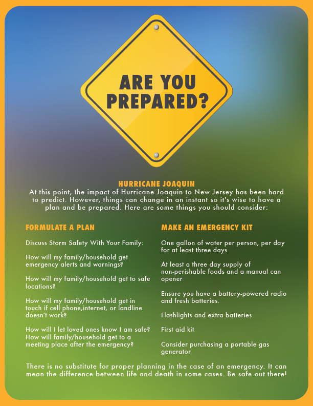ARE_YOU_PREPARED_big.jpg