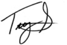 singletonsignature.png