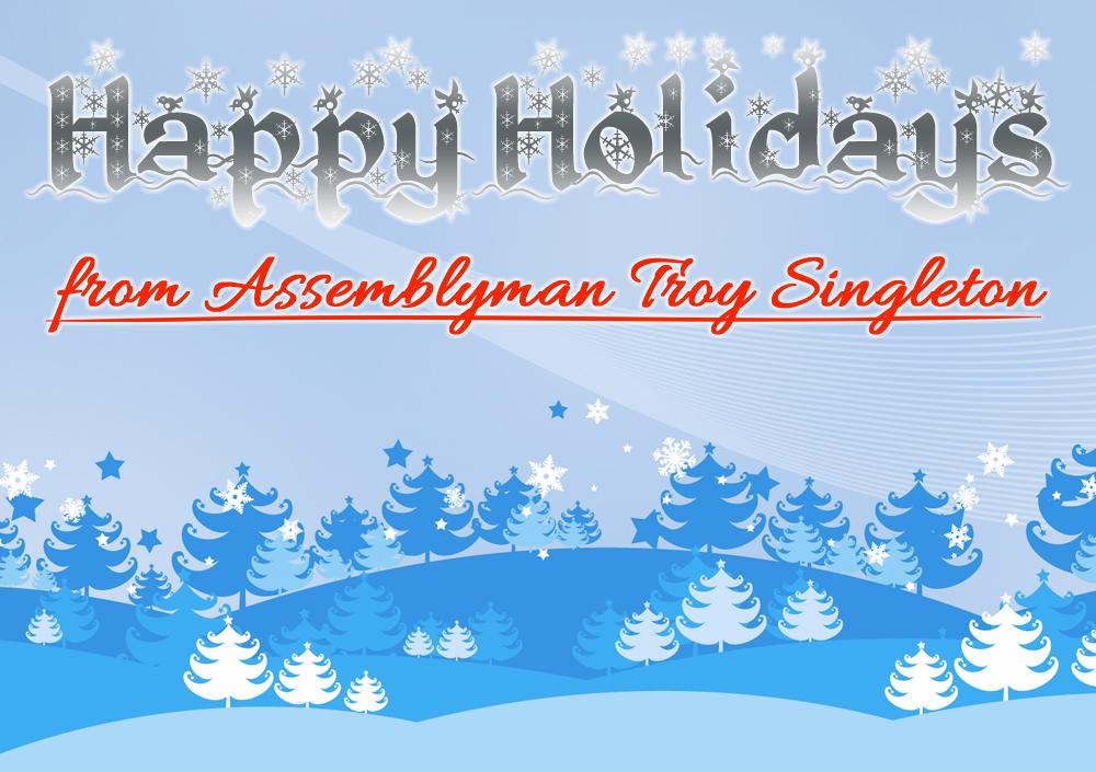 holidaycard2013v3.jpg