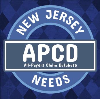 NJ_NEEDS_APCD.jpg