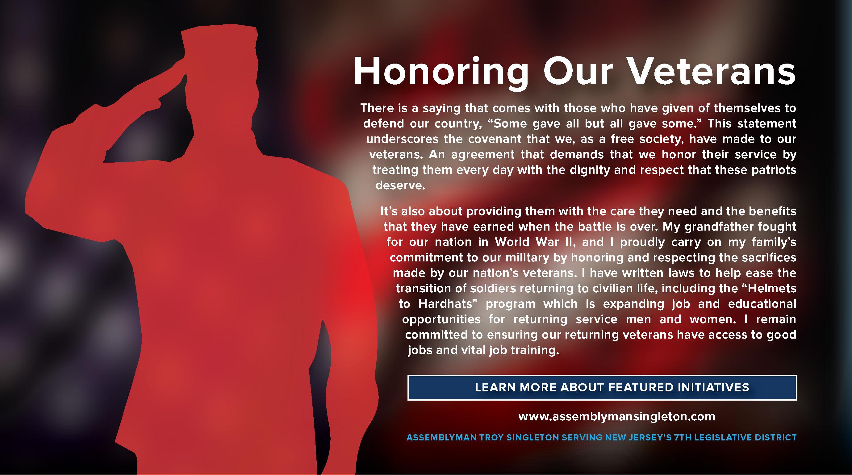 Singleton_Summer_Policy_Series_-_Veterans_Facebook_Image.jpg