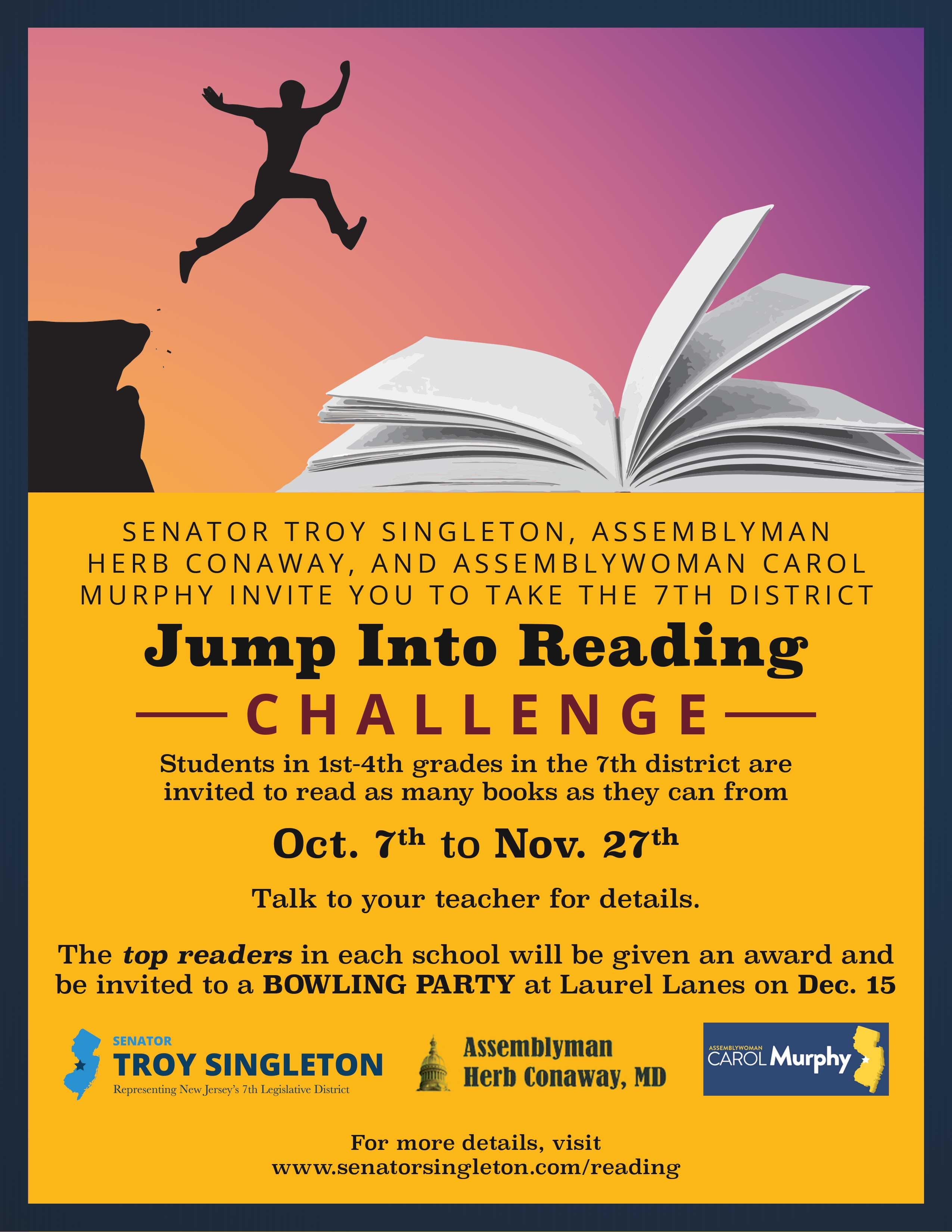 reading-challenge-2019-singleton_conaway_murphy.jpg