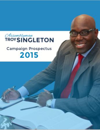 Campaign Prospectus