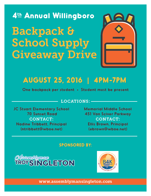 Singleton---Backpack-Flyer-v4.jpg