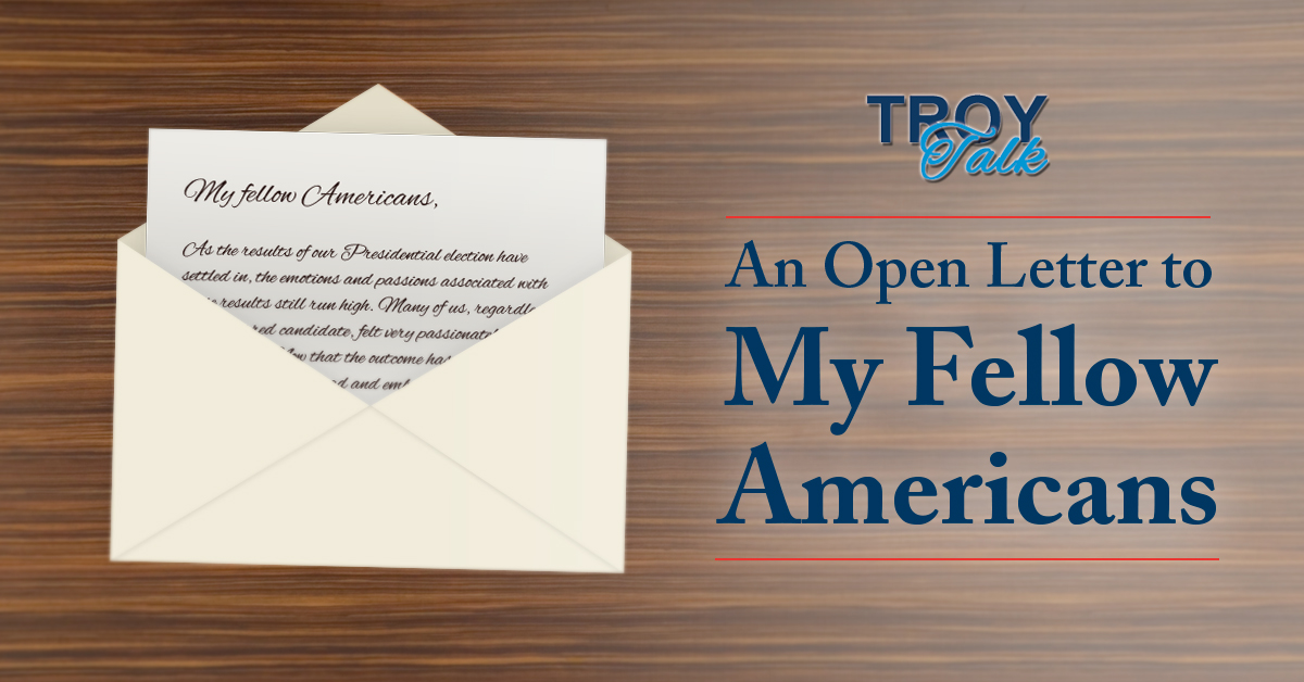 tt138_-_open_letter_to_fellow_american.jpg