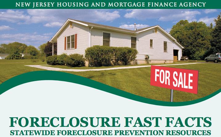 housing_factsheet.png
