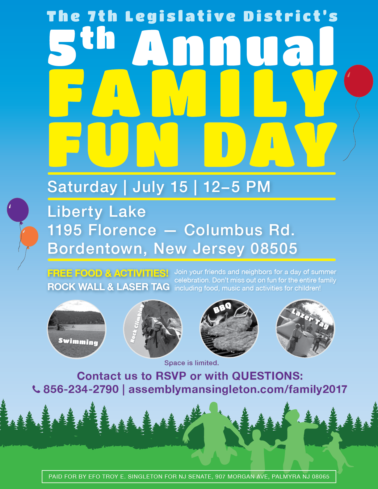 2017-Family-Fun-Day-(Color)-v2.png