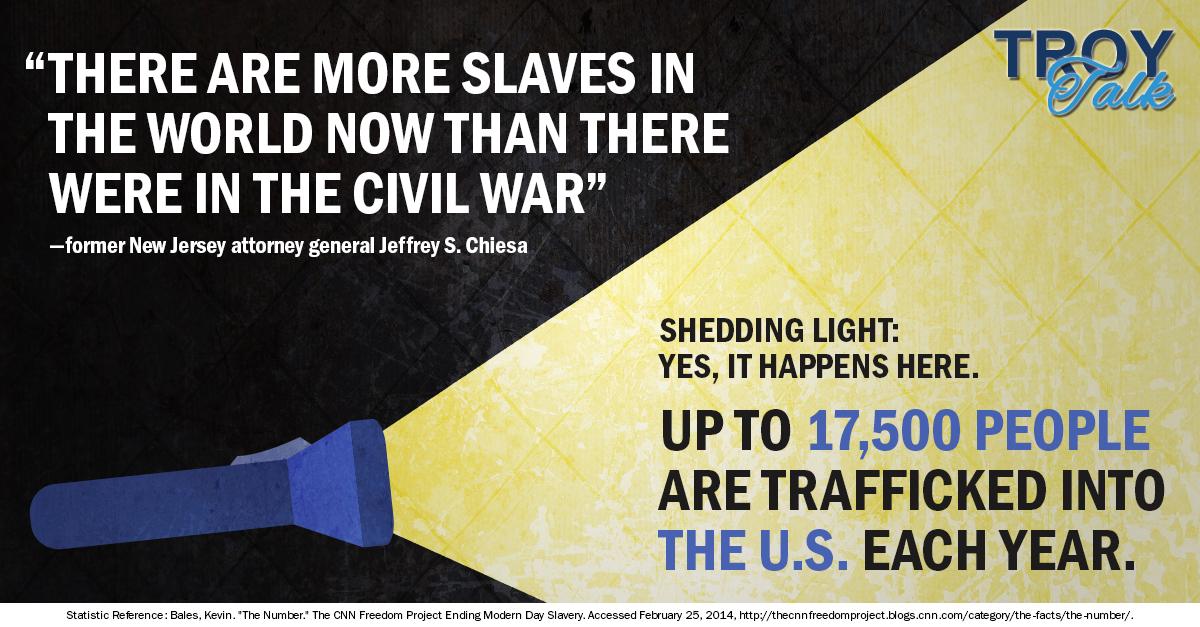 tt-human-trafficking-v2.jpg