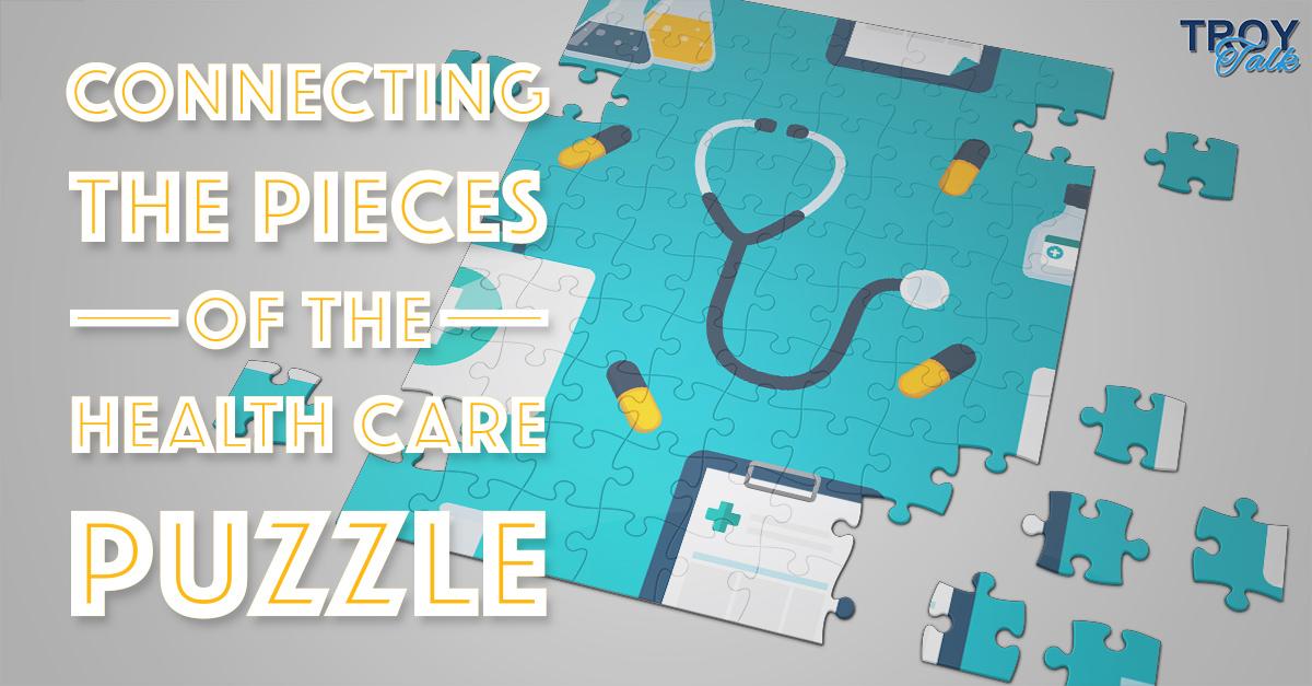 tt-health-care-puzzle.jpg