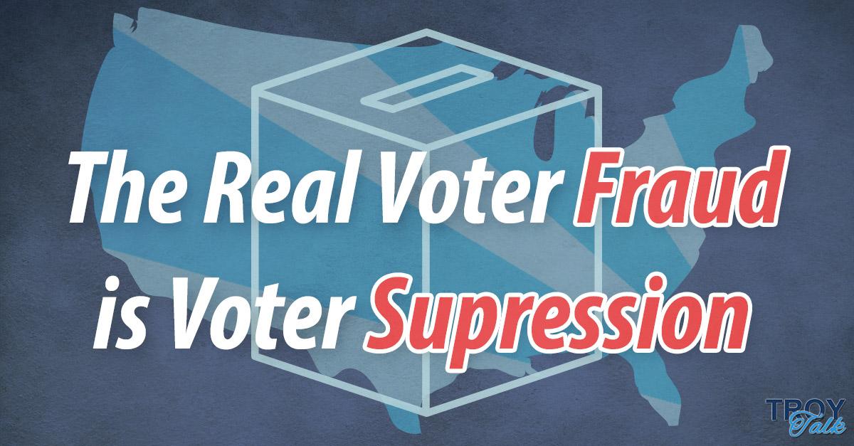 tt-voter-fraud.jpg