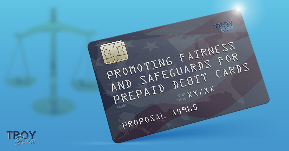 tt-debit-cards.jpg