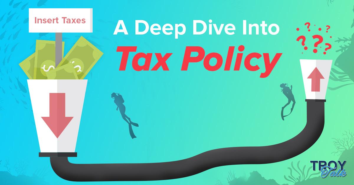 tt-taxes-v4.jpg