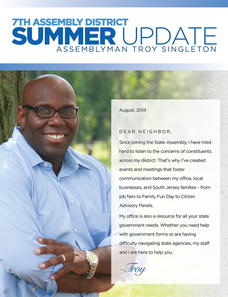 summer2014-1.jpg