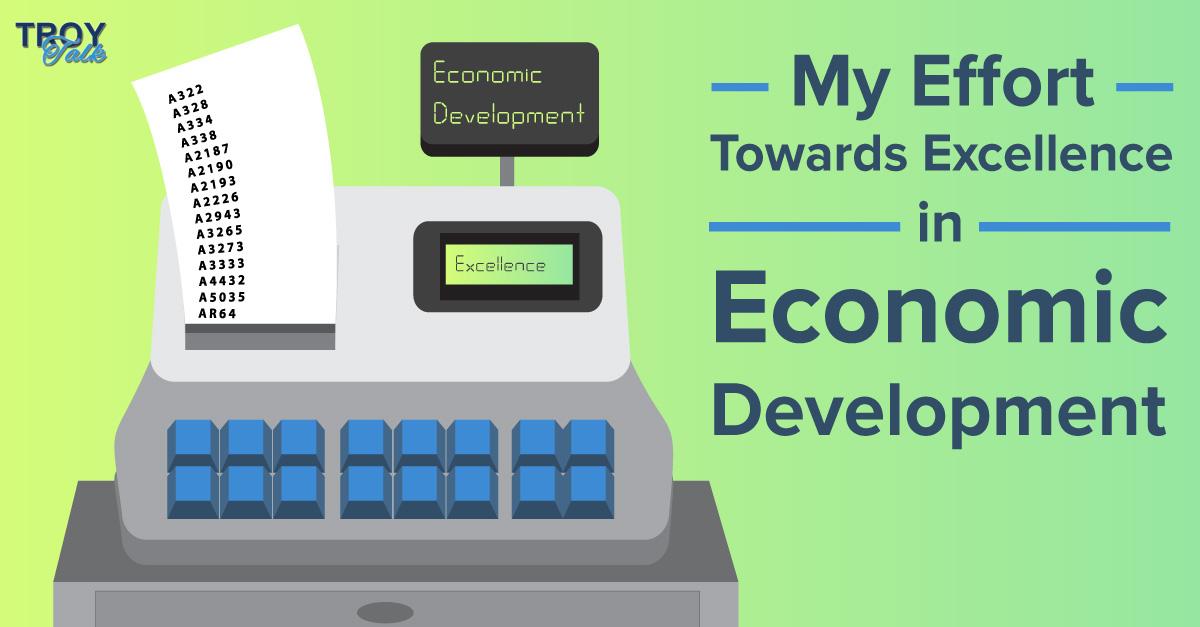 tt-economic-development.jpg