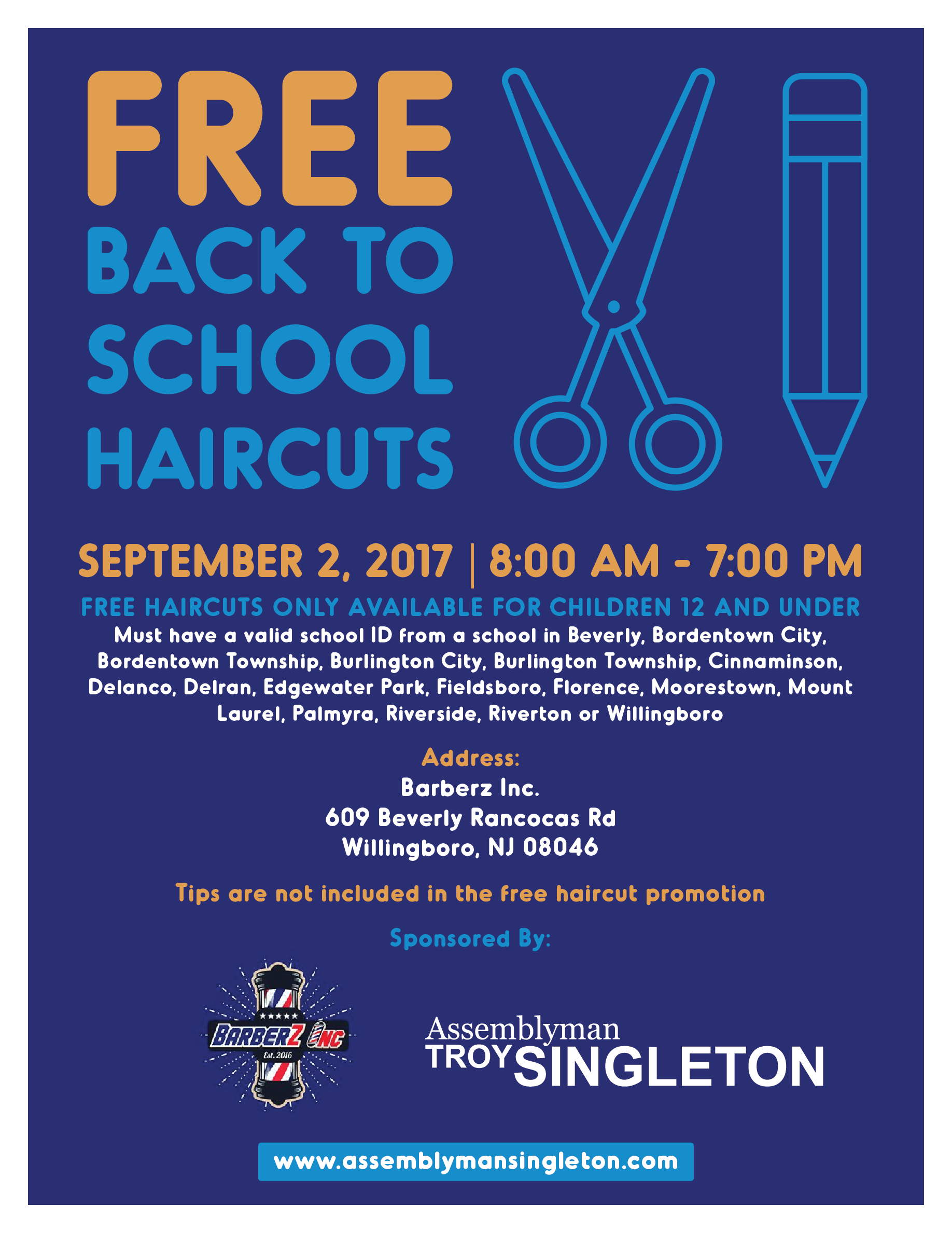 Singleton---Free-Hair-Cuts-Flyer-2017-v2-.png
