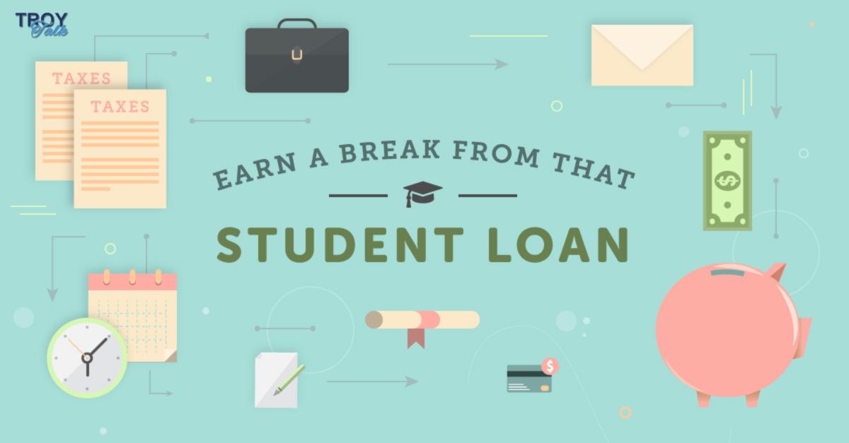 tt-student-tax-break.jpg