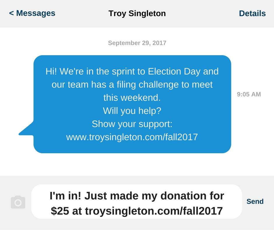 Troy_Singleton_(1).jpg