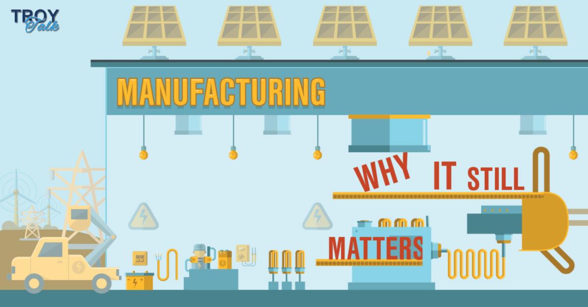 tt-manufacturing.jpg