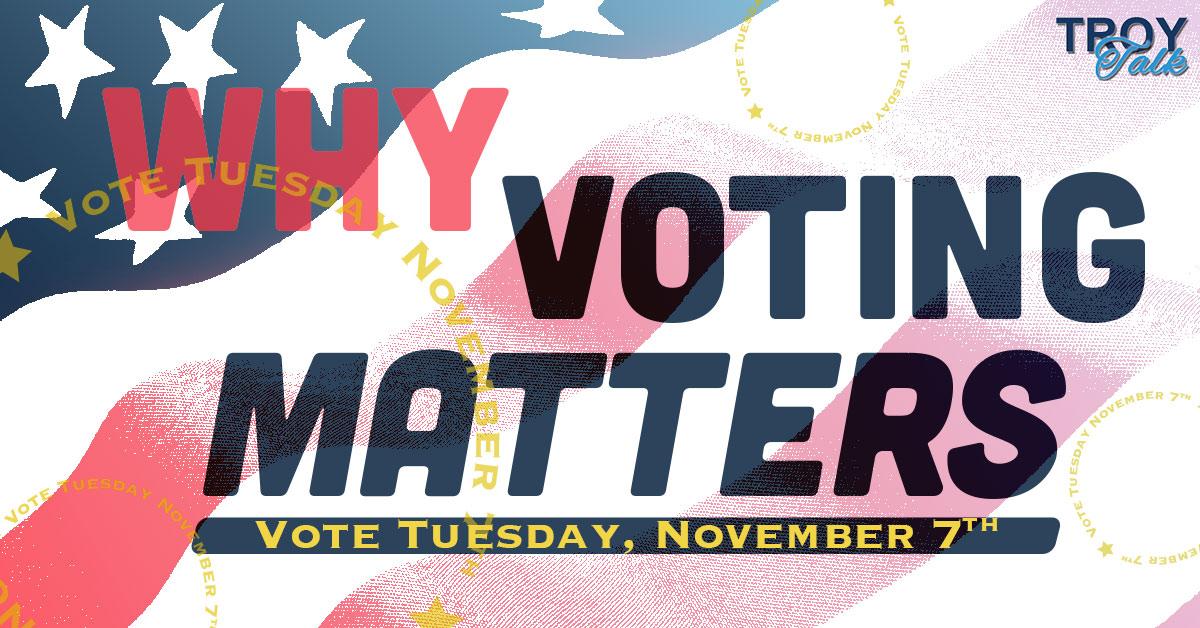 tt-voting.jpg
